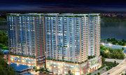Dự án Hòa Bình Green City tăng giá bán căn hộ