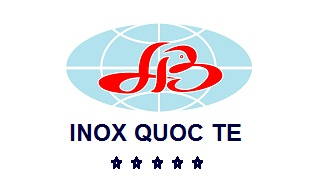 Inox Hoa Binh International Joint Stock Company