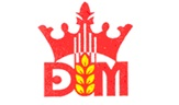 DUONG MALT JOINT STOCK COMPANY
