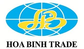 Công ty cổ phần phát triển thương mại Hòa Bình