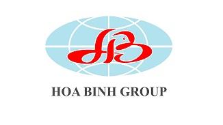Công Ty THHH in ấn và sản xuất bao bì Thuận Phát