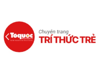 """Nỗi niềm đau đáu của doanh nhân Đường """"bia"""" về bản sắc Việt Nam trong nền kinh tế"""