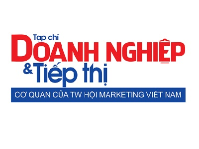 Số phận của một dự án lớn về thương mại tại Hà Nội