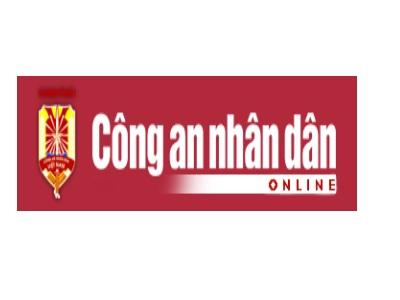 """""""Thai nghén"""" hệ thống trung tâm thương mại miễn phí mặt bằng đầu tiên ở Việt Nam"""