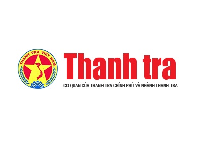"""Công ty Hòa Bình mời đóng góp ý kiến cho Đề án Xây dựng """"Hệ thống TTTM, outlet V+ miễn phí mặt bằng"""